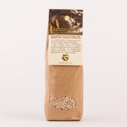Orzo della Valbelluna Presidio Slowfood