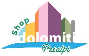 Dolomiti Prealpi Shop