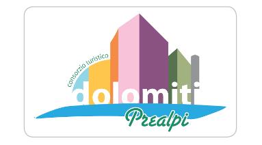 Informazioni e Promozioni Turistiche Dolomiti Prealpi